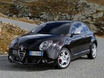Alfa Romeo MiTo 2014 Photo 02