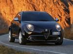 Alfa Romeo MiTo 2014 Photo 03