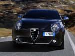 Alfa Romeo MiTo 2014 Photo 04