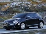 Alfa Romeo MiTo 2014 Photo 06