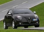 Alfa Romeo MiTo 2014 Photo 08