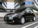 Alfa Romeo MiTo 2014 Photo 09