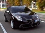 Alfa Romeo MiTo 2014 Photo 10