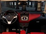 Alfa Romeo MiTo 2014 Photo 12