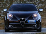 Alfa Romeo MiTo 2014 Photo 13