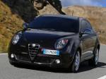 Alfa Romeo MiTo 2014 Photo 16