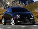 Alfa Romeo MiTo 2014 Photo 17