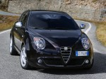 Alfa Romeo MiTo 2014 Photo 18