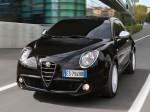 Alfa Romeo MiTo 2014 Photo 20