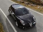 Alfa Romeo MiTo 2014 Photo 23