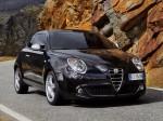 Alfa Romeo MiTo 2014 Photo 27