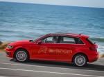 Audi A3 Sportback e-Tron 2014 Photo 07