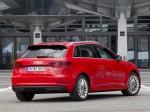 Audi A3 Sportback e-Tron 2014 Photo 10