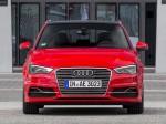 Audi A3 Sportback e-Tron 2014 Photo 11