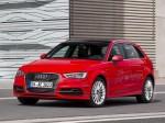 Audi A3 Sportback e-Tron 2014 Photo 12