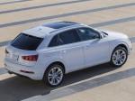 Audi Q3 2.0 TFSI Quattro USA 2014 Photo 10