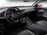 Audi Sport Quattro Laserlight Concept 2014 Photo 03