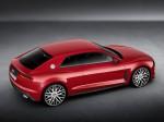 Audi Sport Quattro Laserlight Concept 2014 Photo 06