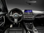 BMW M235i Coupe M Performance Accessories F22 2014 Photo 01