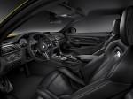 BMW M4 F32 2014 Photo 01