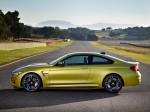 BMW M4 F32 2014 Photo 02