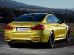 BMW M4 F32 2014 Photo 03