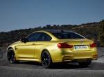 BMW M4 F32 2014 Photo 04