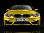 BMW M4 F32 2014 Photo 05