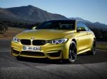 BMW M4 F32 2014 Photo 06