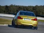BMW M4 F32 2014 Photo 08