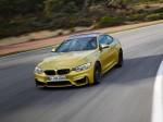 BMW M4 F32 2014 Photo 09