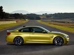 BMW M4 F32 2014 Photo 10