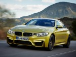 BMW M4 F32 2014 Photo 11