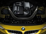 BMW M4 F32 2014 Photo 12