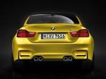 BMW M4 F32 2014 Photo 13