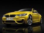 BMW M4 F32 2014 Photo 15