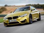 BMW M4 F32 2014 Photo 17