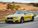 BMW M4 F32 2014 Photo 18