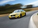 BMW M4 F32 2014 Photo 19