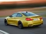 BMW M4 F32 2014 Photo 21