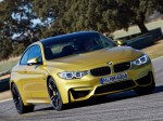 BMW M4 F32 2014 Photo 22