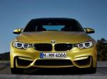 BMW M4 F32 2014 Photo 23