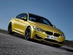 BMW M4 F32 2014 Photo 24
