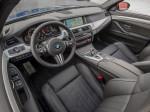 BMW M5 F10 USA 2014 Photo 07