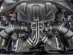 BMW M5 F10 USA 2014 Photo 08