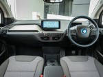 BMW i3 UK 2014 Photo 01