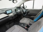 BMW i3 UK 2014 Photo 12