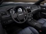 Chrysler 300S 2014 Photo 01