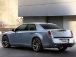Chrysler 300S 2014 Photo 03