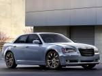 Chrysler 300S 2014 Photo 04